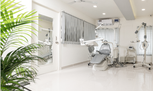Rich results in google SERP while searching Best Dental Clinic in Mysore Invisalign treatment and Orthodontic treatment Dental Planet